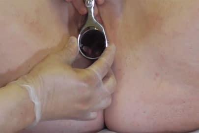 Katheter Fetisch – Klinik Erotik und Fetish Spiele