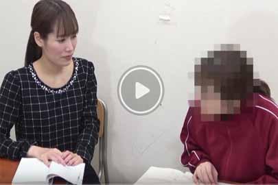 Japanische Milf hat Dünnschiss Durchfall Porno asiatisch